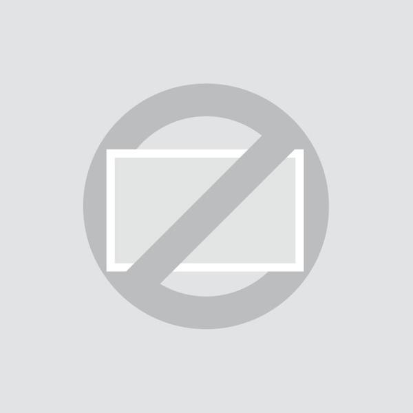 CDL-Curvelo-Aluguel-de-Salas-SITE